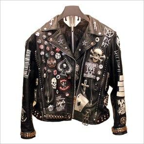 sculpture-punk-jacket-01.jpg